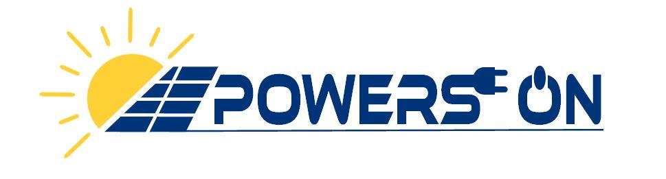 Powers-On